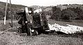 Prometna nesreča v Zgornji Polskavi 1956.jpg