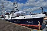 Propeller (boat) 01.jpg