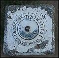 Protected point - Fredet punkt på Halsskov Odde - panoramio.jpg