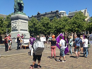 Protest Den Haag internetrechten 2018-07-01 14 13 26 448000 (cropped).jpeg