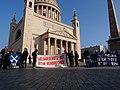Protest in front of the Landtag Brandenburg 28-02-2019 07.jpg