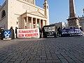 Protest in front of the Landtag Brandenburg 28-02-2019 12.jpg