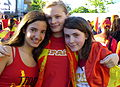 Proud Belgian girls with Spanish roots.jpg