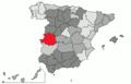 Provincia Cáceres.png