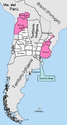 Provincias Unidas de Sud América -1816.png