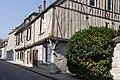 Provins - Pierre de Cens - IMG 1275.jpg