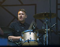 Provinssirock 20130615 - The Sounds - 14.jpg