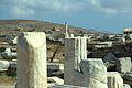 Prytaneion on Delos and neighborhood 130034.jpg