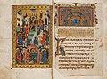 Psaltyr s vossledovaniem (16th c., GIM).jpg