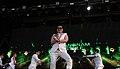 Psy (8541729468).jpg