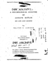 Psychological Analysis of Adolf Hitler.png