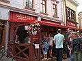 Pub Galicia, Bielsko-Biała.JPG