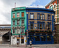 Pub The Shipwrights Arms, Londres, Inglaterra, 2014-08-11, DD 102.JPG