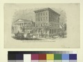 Public schools. Hall of the Board of Education, Elm St (NYPL Hades-1803770-1659367).tiff