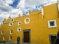 Puebla - panoramio (1).jpg