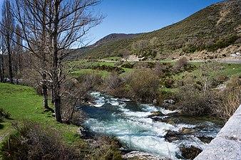 PuenteAgudinArroyo.jpg