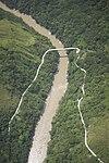 Puente Pescadero 01.jpg