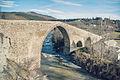 Puente de San Miguel (8349594872).jpg