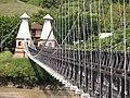 Puente de occidente en santa fe de antioquia.JPG
