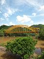 Puente en Boca del Cerro.jpg