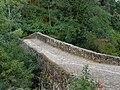 Puente en Jarandilla de la Vera.jpg