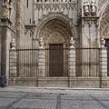 Puerta del Infierno. Catedral de Toledo.jpg