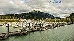 Puerto de Skagway, Alaska, Estados Unidos, 2017-08-18, DD 21.jpg