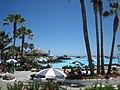 Puerto de la Cruz, Tenerife, Spain - panoramio.jpg