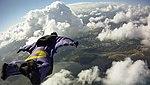 Puffy Clouds Flight (6366992097).jpg