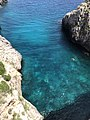Puglia 05.jpg