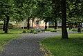 Puistikkokatu Oulu 20170723 01.jpg