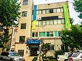Pungnap 2(i)-dong Comunity Service Center 20140620 083437.jpg