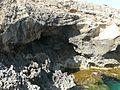 Punta de n'Amer 07 (HS).jpg