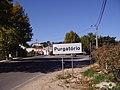 Purgatório, Paderne, Albufeira, 17 November 2008 (1).JPG
