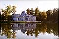 Pushkin, Saint Petersburg, Russia - panoramio (114).jpg