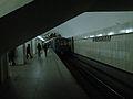 Pushkinskaya (Пушкинская) (4529149087).jpg