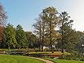 Putbus Park 3.jpg
