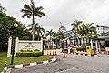 Putrajaya Malaysia Ministry-of-Foreign-Affairs-04.jpg