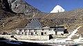 Pyramid International Laboratory-Observatory - 01.jpg