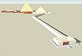 Pyramides Abousir 3.jpg