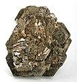 Pyrrhotite-t07-117a.jpg