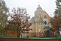 Pyshkivtsi-ts-Triytsi-14102905.jpg