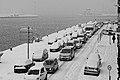 Quai de la République sous la neige BW.jpg