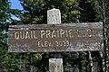 Quail Prairie Lookout Tower, Rogue River-Siskiyou National Forest (34156635680).jpg