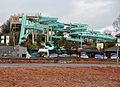 Quaywest, Goodrington.jpg