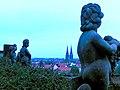 Quedlinburg - panoramio (1).jpg