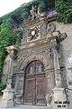 Quedlinburg Town Hall (9278248934).jpg