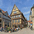 Quedlinburg asv2018-10 img18 Markt.jpg