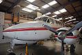 Queen Air (1392549946).jpg