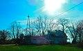 Queen Anne Farmhouse - panoramio (1).jpg